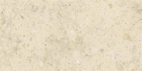 Corian Rice Paper Linen Corian 174 Dupont Usa