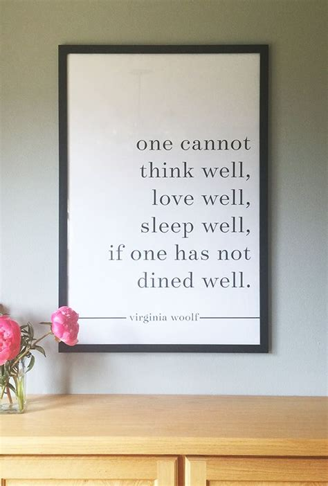 signs of comfort eating 25 best ideas about kitchen wall art on pinterest