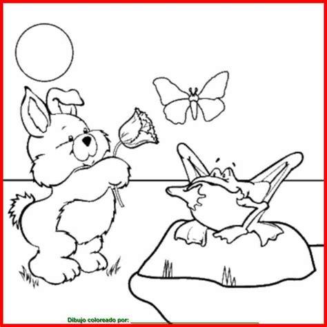 dibujos para nios de hombres para colorear pintar dibujos de mariposas para colorear y pintar para nios