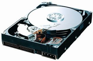 disco fisso interno ฮาร ดด สก disk หน วยความจำสำรอง