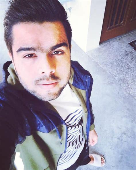 www akhil singer image in akhil pictures images