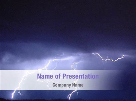 ppt templates free download weather weather powerpoint templates free download gamerarena ru