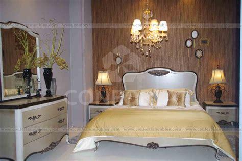 chambre a coucher tunisie vente chambres 224 coucher en tunisie conforta meubles