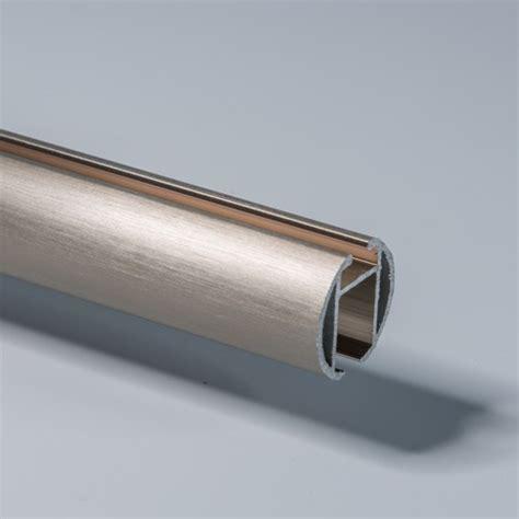 gordijnrails design gordijnrails of gordijnroede sle ofwel staaltje