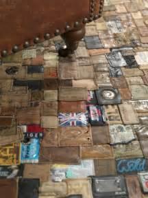 spiegelei teppich 25 aufgefallene designer teppiche f 252 r jeden wohnraum