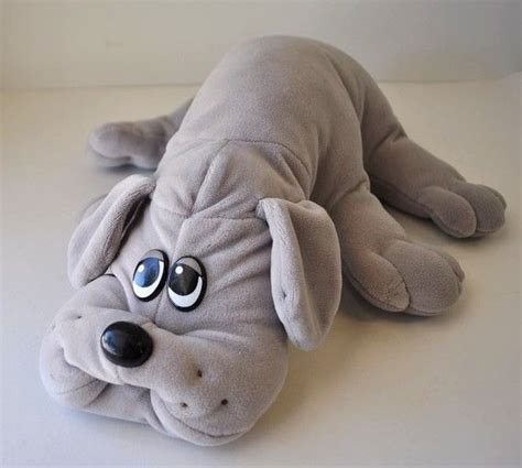 puppies at the pound 17 best ideas about pound puppies on 1980s toys 80s stuff and toys from