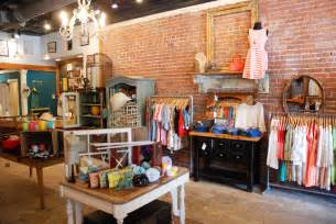 Simple But Elegant Home Interior Design business spotlight lucky penny on king street is the