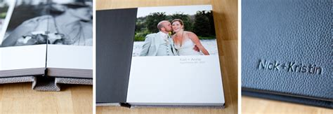 Wedding Album Questions by Montana Wedding Photographer Questions About Photography