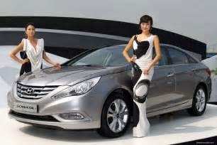 ways to world new hyundai sonata 2012