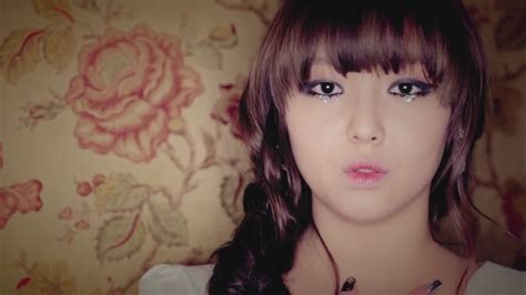 Make Up Just Miss miss a min s quot touch quot mv lip make up health
