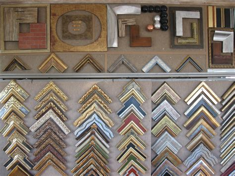 marcos baratos para cuadros marcos para cuadros baratos en sevilla arte joven la