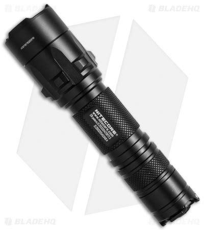 Nitecore P20uv Senter Led With Uv Light Cree Xm L2 T6 800 Lumens nitecore p20uv flashlight cree xm l2 t6 led ultraviolet led s 800 lumens blade hq