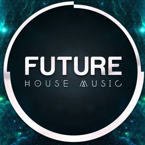 house music mixer future house mix