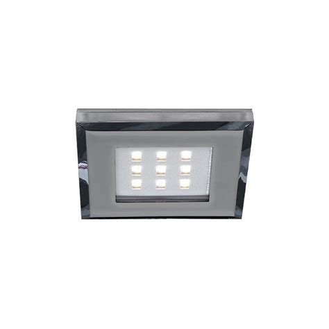 kitchen cabinet lighting led led under cabinet lighting hardwired 28 cabinet lighting