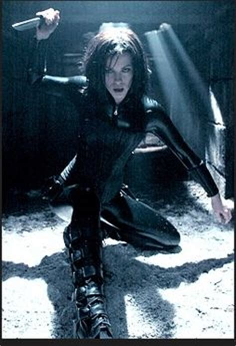 underworld film series movies guns armory selene kate beckinsale picture from
