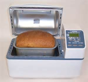 How To Make Bread In A Bread Machine Bread Machine Just Another Site