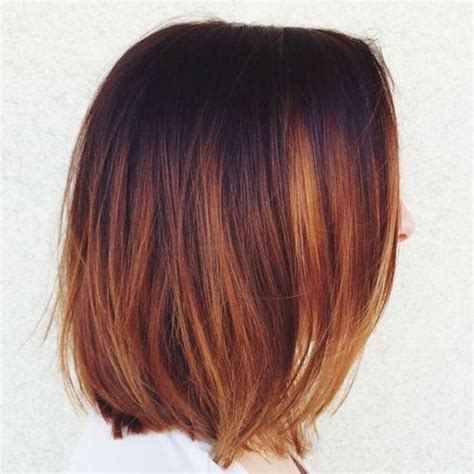 copper and brown sort hair styles 202 best very dark skin and colored hair images on