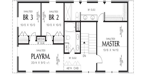 house floor plans  small house plans  house