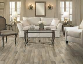 Refinishing Kitchen Cabinets With Stain Hardwood Flooring Trends For 2014 Westchester Ny