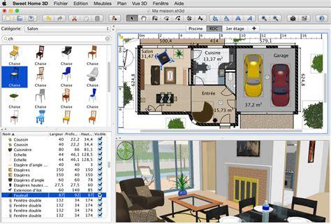 que es home design 3d decorador virtual de espacios para decorar antes de gastar