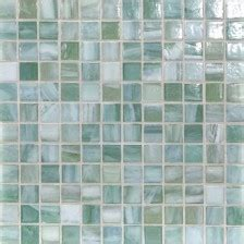 Mini Mosaik 679 by Florida And Vallelunga Tile In Lancaster Pa Conestoga Tile