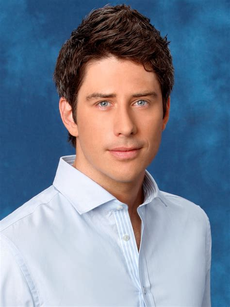 arie arie luyendyk jr tv guide