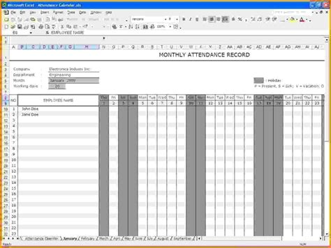 Apartment Comparison Spreadsheet by Apartment Comparison Spreadsheet Buff