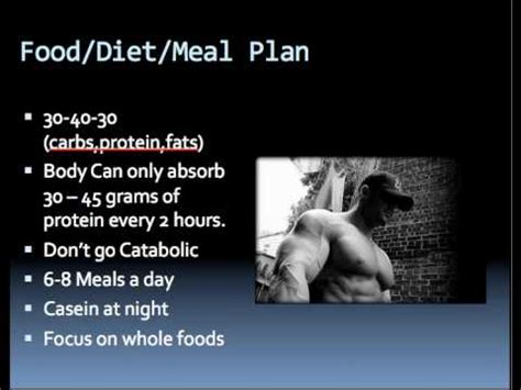 workout how to gain mass fast