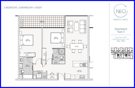 types of appartments types of apartment layouts 28 images apartment design