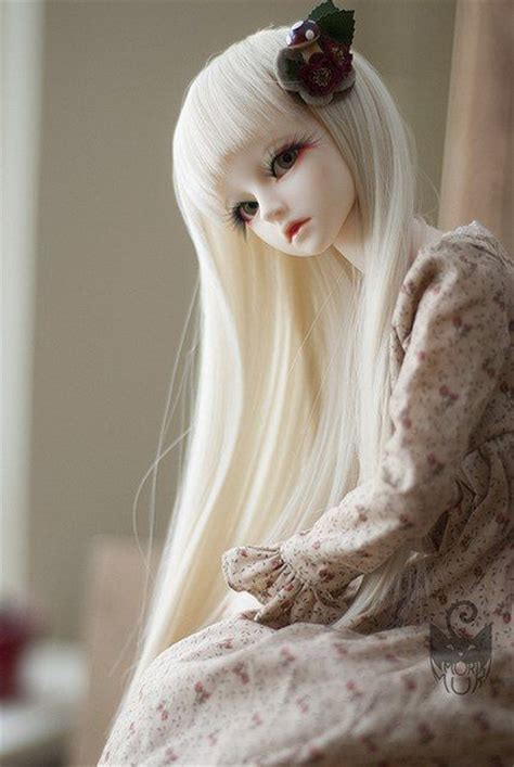 jointed doll hair tutorial 233 best images about bjd tutorials and inspiration on