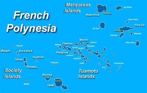 polynesia map bora bora polynesia map quotes