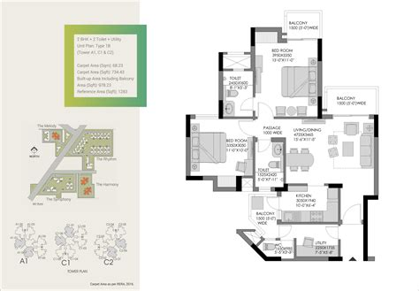 hsr layout wikipedia 2 5 bhk floor plan 2 5 bhk floor plan 100 2 5 bhk floor
