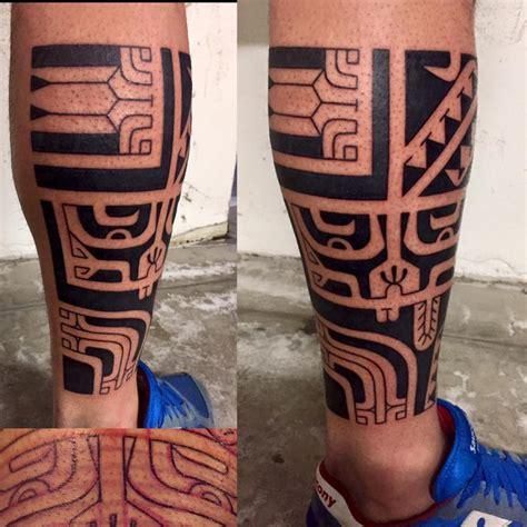 int tattoo instagram carlo formisano international tattoo fest napoli