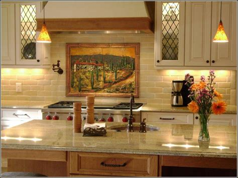 Kitchen Outlet Stores In Michigan Used Kitchen Cabinets Craigslist Michigan Home Design Ideas