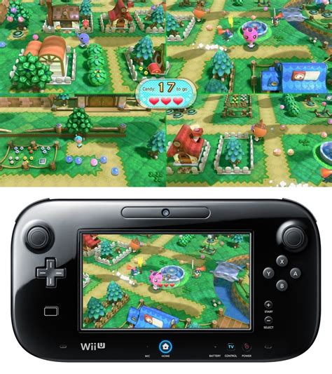 home design games for wii developer says wii u is the strongest console with tons of