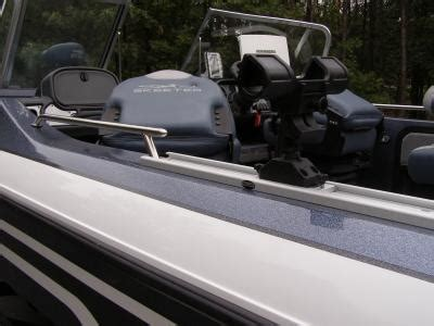skeeter boats eau claire wi fixing my mx 2025 rigging regret skeeter boats in