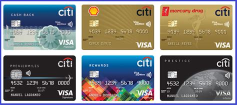 Visa Gift Card Toll Free Number - citibank credit card customer service address best business cards