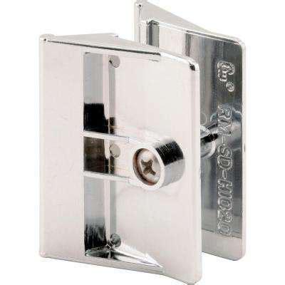 Bathroom Shower Door Parts Plastic Shower Bathtub Door Parts Showers The Home Depot
