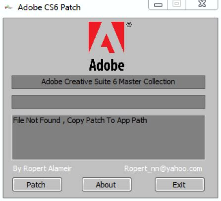 adobe premiere cs6 key crack full 32bit 64bit adobe cs6 master collection 32 bit 64 bit full serial