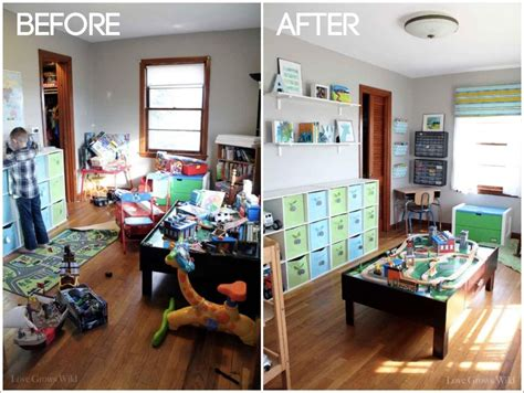 messy bedroom before and after messy kids room before and after www pixshark com