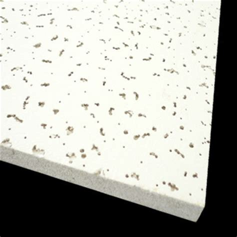 Mineral Fibre Ceiling Board by Mineral Fiber Acoustic Ceiling Board False Ceiling In