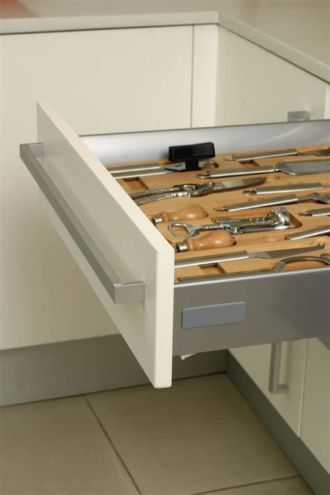 how to protect kitchen cabinets how to organize your kitchen cabinets and keep them organized