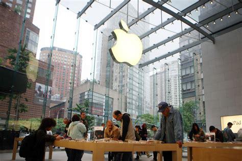 apple stores  open  india      macworld