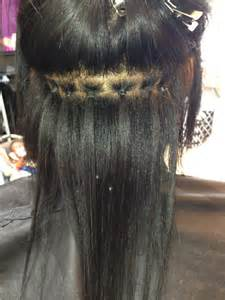 the best sew in human hair good human hair for sew ins hair weave