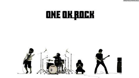 one ok rock hd wallpaper one ok rock1 1 ps vita wallpapers free ps vita themes