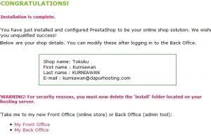 ebook membuat toko online dengan prestashop membuat toko online dengan prestashop kliping info
