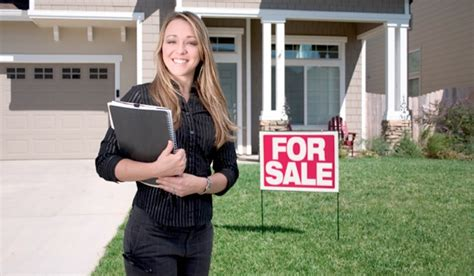 spann reveals what real estate agents don t want you