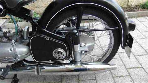 Dkw Motorrad Bilder by Dkw Oldtimer Motorrad Bestes Angebot Und Youngtimer