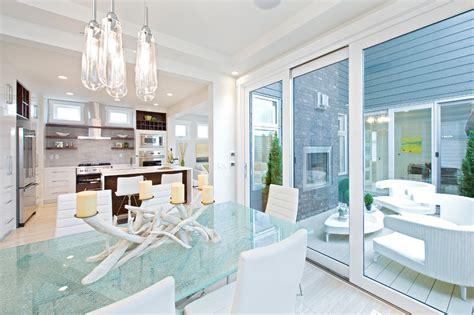 glass home design decor astonishing crackle glass birdbaths decorating ideas