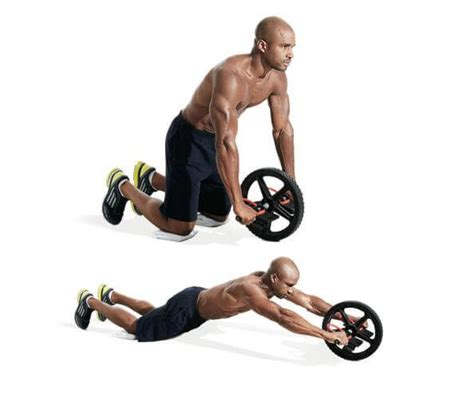 top  abs exercises   skinny